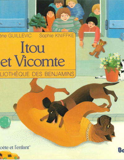 01_Itou_et_Vicomte_COUVERTURE