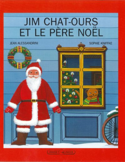 01_Jim_Chat_Ours_et_le_Pere_Noel_COUVERTURE
