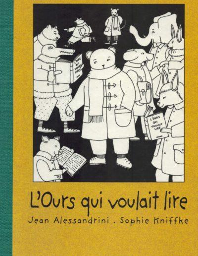 01_L'Ours_qui_voulait_lire