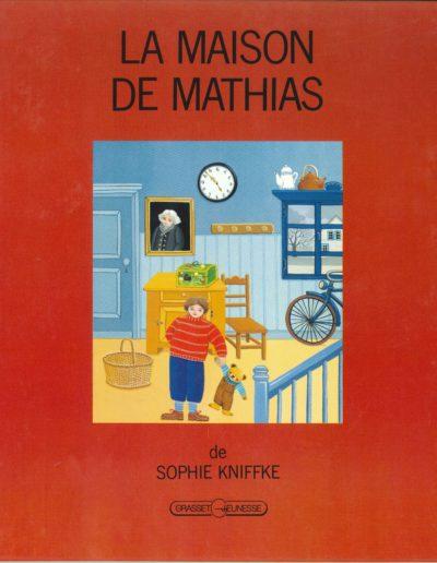 01_La_maison_de_Mathias_COUVERTURE