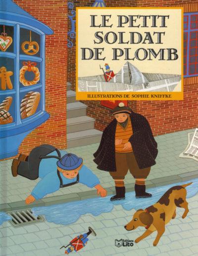 01_Le_petit_soldat_de_plomb_COUVERTURE