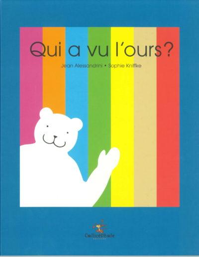 01_Qui_a_vu_l_ours___COUVERTURE
