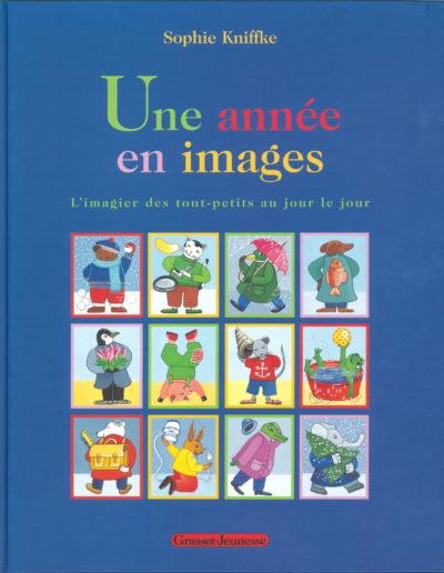 01_Une_année_en_images_COUVERTURE