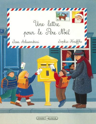 01_Une_lettre_pour_le_Père_Noël_COUVERTURE