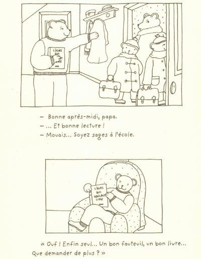 03_LOurs_qui_voulait_lire_PAGE_30