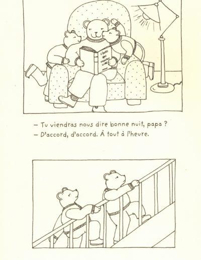 04_LOurs_qui_voulait_lire_PAGE_47