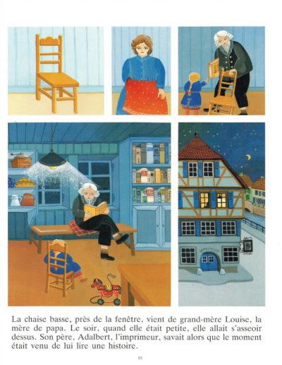 04_La_maison_de_Mathias_13