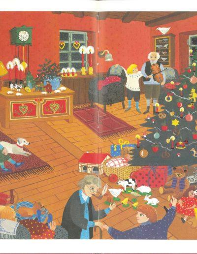 04_Noël_20_21