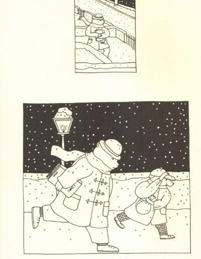 05_LOurs_qui_voulait_lire_PAGE_59