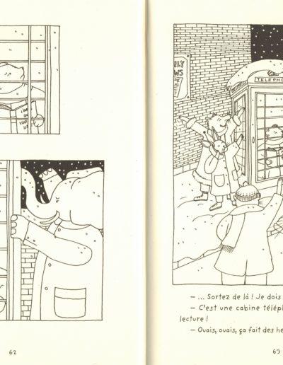 07_LOurs_qui_voulait_lire_PAGES_62_63